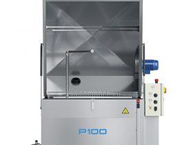 p100-impianto-lavappezzi-031494090503